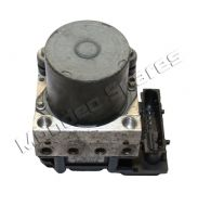 GENUINE FORD MONDEO MK3 ABS PUMP MODULATOR 5S71 2M110 AA 2005 - 2007